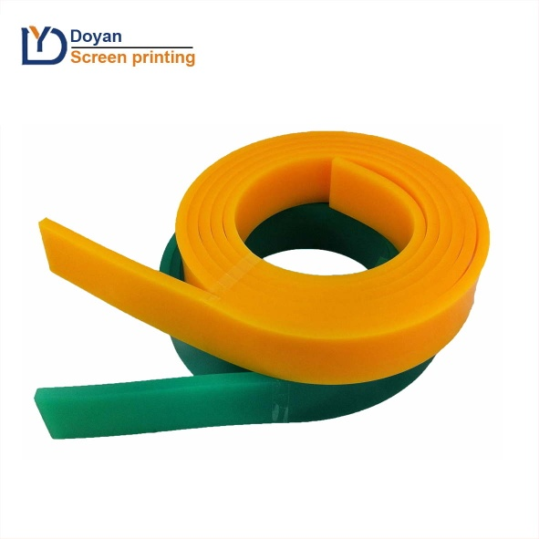 High quality squeegee for screen printing - DY-06