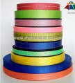 Best price nylon webbing for dog collars - nylon webbing