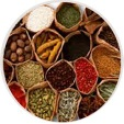 Organic Pulses & Spices