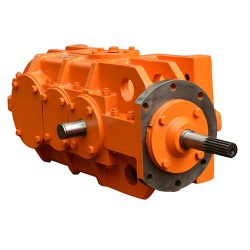OEM Mining Machinery Parts,Speed Reducer of Scraper Conveyor - Speed Reducer