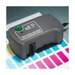 New Techkon RS400 Scan Densitometer - Techkon RS400