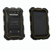 7 inch android 4.4.2  IP68 rugged tablet