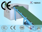 Tire Recycling Machine Price--Tire Crusher - Tire Recycling