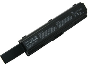 SNY Battery for TOSHIBA Satellite Pro L555D M200 M205 9cells - sny21024521s24