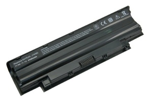 SNY Battery for DELL Inspiron M5020 M5030 M5030D M5010 N3010 - sny21024521s11