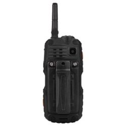 ODM of Satellite Phone Intercom Mobile Phone - E014