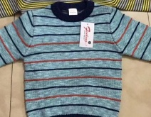 Readymade kids sweater, Girls' Sweaters, Sweatshirts & Hoodies,Kids' Sweaters Supplier - Stocklotgarments