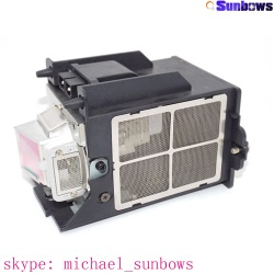 Sunbows Lamp Fit For Barco RLM W8 Projector - 02