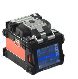 sumitomo fusion splicer/ optical fiber fusion splicer TYPE-81C - fusion splicer