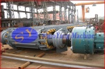 Heavy plate feeder - 3