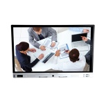 55inch Interactive Commercial Board For the Conference - Grandwon--55inch