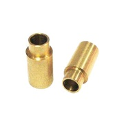 Brass Bolt Nut, Suitable for Equipment Products, RoHS-marked, OEM Orders and Custom Designs Welcome - YL-JJ-0109