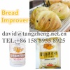 bread improver - 100888