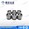 Tungsten Carbide Bush - TDC-1