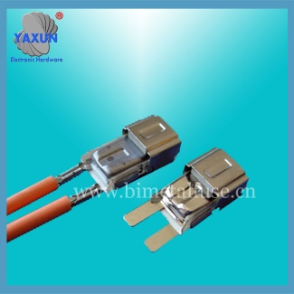 17AM,St-22,KSD9700 electric motor thermal protection - motor thermal prote