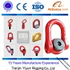 rotating swivel eye bolts and swivel hoisting rings is rotating lifting eye bolts - YD-081