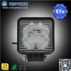 12v 24v 27w led work light - TP921