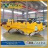 No Power Die Table Rail Transfer Carriage Transfer Vehicle - BP-2T