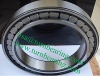 SL cylindrical roller bearing SL04 140 P SL04140-PP - 003