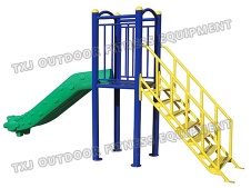 Children Slide - Children Slide