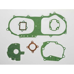 Motorcycle engine gasket - SXMT-50