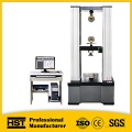 WDW-500KN 50tons Computerized Electronic Universal Testing Machine - 7
