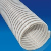 Polyurethane Anti Static Suction Hose - 1-523