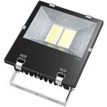 Utop LED Floodlight--N1 Series--150lm/W - UTFL-N1 Utop LED flo