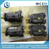 A10VO71 hydraulic pump for rexroth A10VO - A10VO
