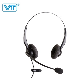 telephone headset - VT2000