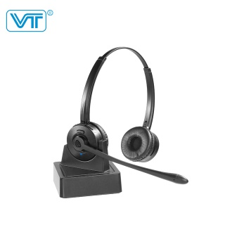 office bluetooth headset - VT9500