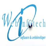 Producer Company Software - 2