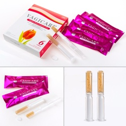 Herbal Tightening Vagina gel Gynecology Women Beautiful life Tighten Vagina Feminine Sex Vaginal care Gel - 11
