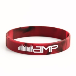 AMP school wristbands - 20181011-C55