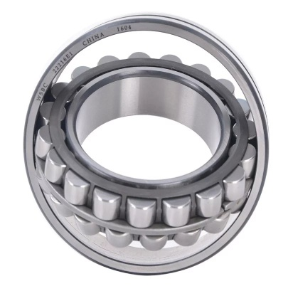 Spherical roller bearings 22311-E1-K - 22311-E1-K