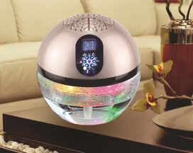 home air purifier - air purifier