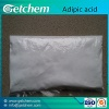 Adipic acid - getchem 002