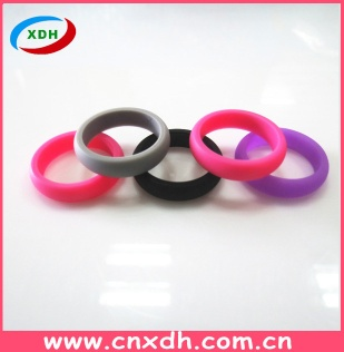 silicone ring, - silicone