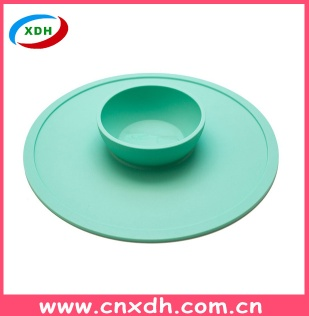 silicone palcemat - silicone palcemat