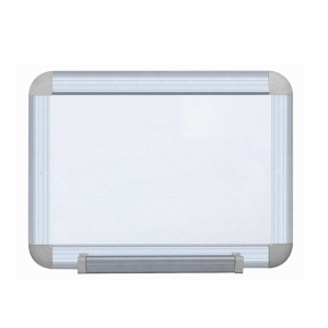Interactive Whiteboard, White Board, Drawing Board