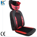 Electric Massager Vibrating Vending Full Body Massage Chair 3D Zero Gravity - XK-618B