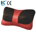 Electric Massager Neck Massage Pillow, Shiatsu Vibrator Equipment - XK-518H