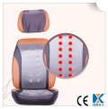 Smart Heated Full Body Vending Massager Chair 3D Zero Gravity Electric Massager - XK-606C