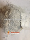 High quality factory price Non-Metallic silica powder - 05