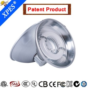 80w induction high bay light manufacturer - XP-CK201