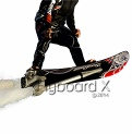 Hoverboard by ZR - Add on kit - 372983469