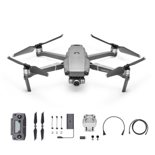 wholesale new DJI  mavic 2 zoom/pro  drone  with warranty - d73cc4c5-a921-4d0a-a
