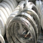 Soft Stainless Steel wire - Steel wire