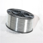 Stainless Steel Welding Wire - Welding Wire