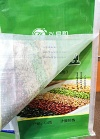 PP Woven Rice Bags - QH6021